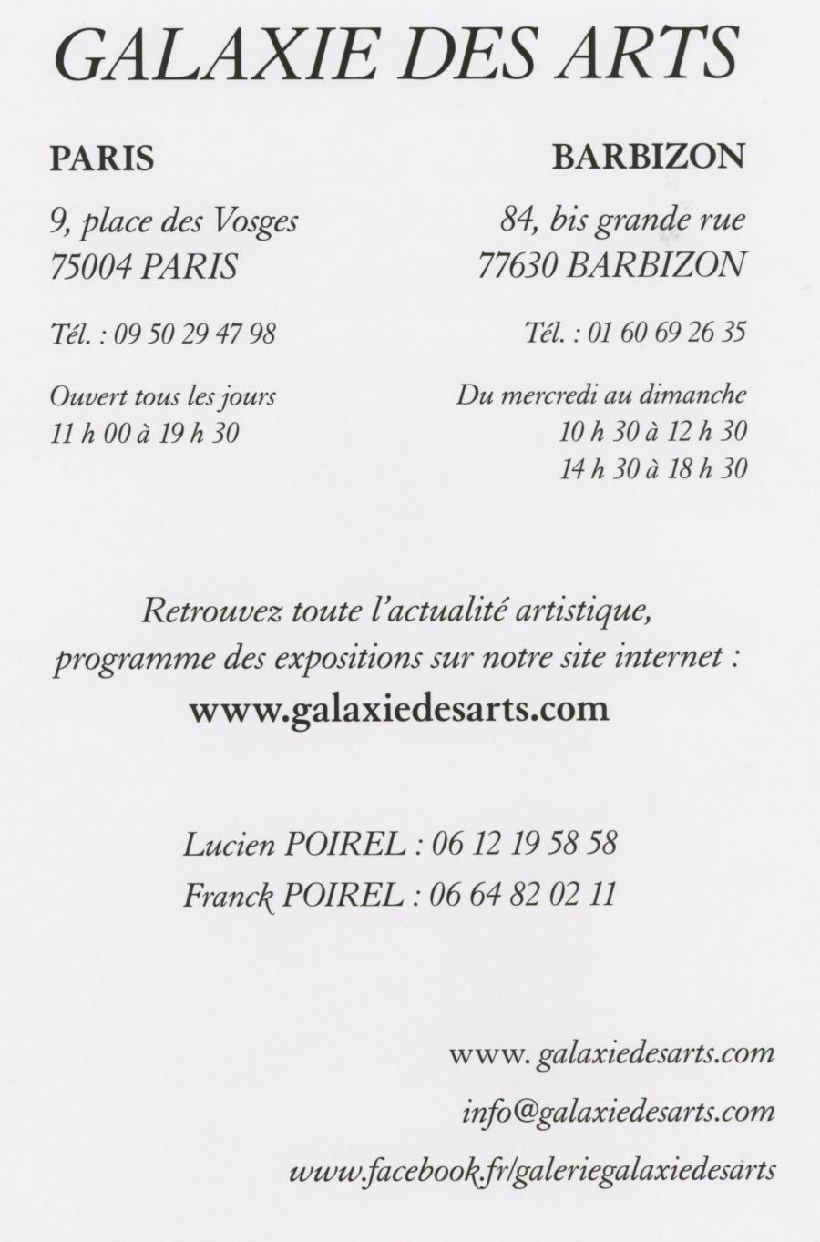 Claude MORIN Galaxie des Arts 4.jpeg