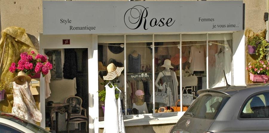 • Rose 321451