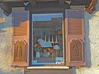 • Villa Cyrano-54grde rue- 001