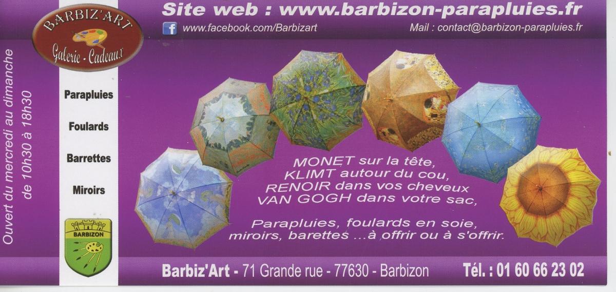 •Barvizart-suite