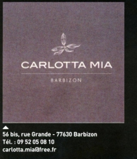 •Carlotta mia1