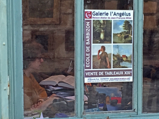 •Galerie L%22ANGELUS 14561464