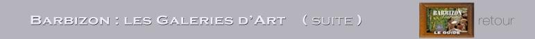 Galeries d'Art-suite PP1
