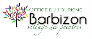 Logo OT Barbizon NORM