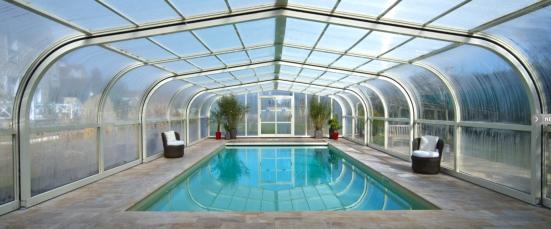 Manoir des peintres-piscine1
