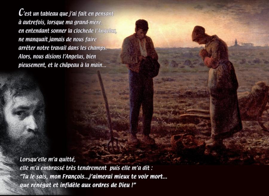 Millet-textes-Angelus e