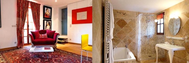 Suite Yoza Besharat2