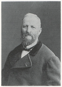 BODMER Karl