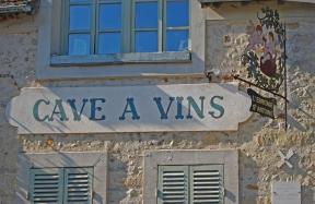 •Cave à vins 4564