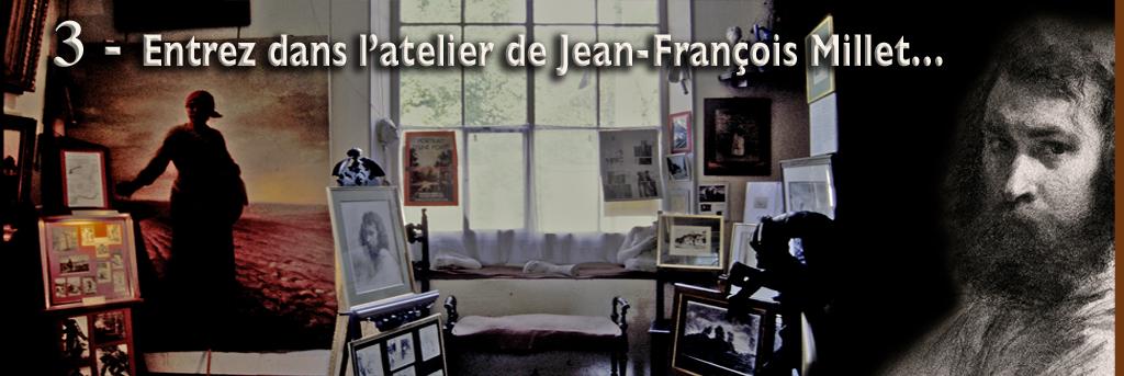 •Front 3-Atelier Millet-190