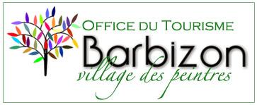 Logo OTmini, village des peintres