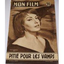 mon-film-551-pitie-pour-les-vamps-viviane-romance-890799108_ML