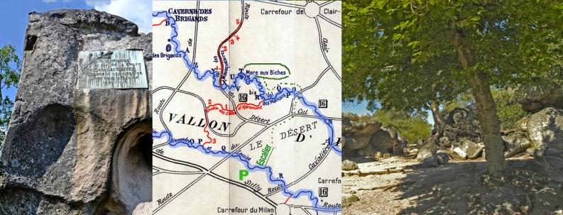 Carte TRIO Val des mohicans1