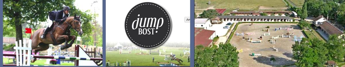 Jump Bost Trio1